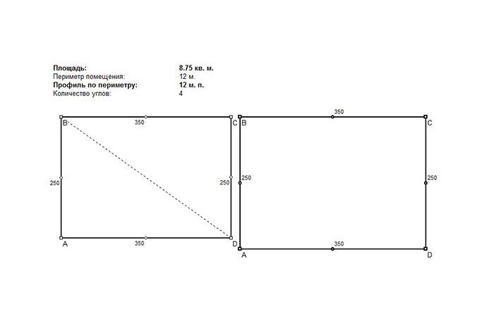 cabinet_graph